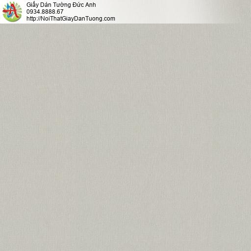 Tango 0135, Vải không dệt dán tường cao cấp màu vàng đất, màu đất