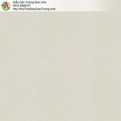Tango 0136, vải dán tường không dệt màu vàng đất, giấy gân trơn đơn giản hiện đại một màu