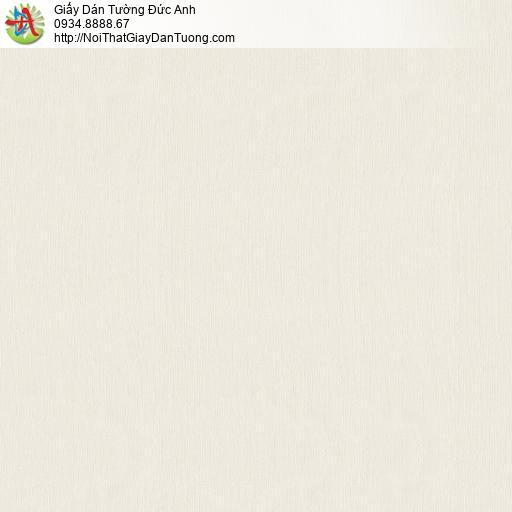 Tango 0137, Vải dán tường không dệt màu vàng nhạt vải thủy tinh màu kem