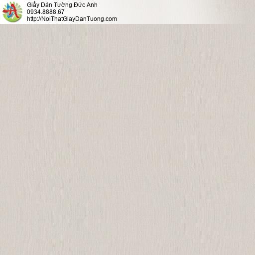 Tango 0139, Vải không dệt dán tường hiện đại màu đất, màu vàng nhạt
