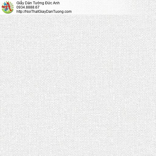 Soho 56132-2, giấy dán tường gân trơn đơn giản một màu xám nhạt hiện đại