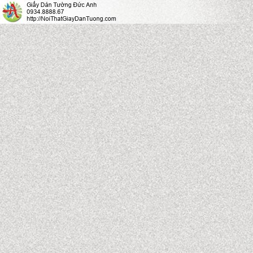 Soho 56134-2, Giấy dán tường không có hoa văn màu xám nhạt hiện đại