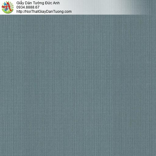 Tango 0150, Vải dán tường cao cấp màu xanh đậm hiện đại