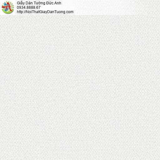 Soho 56136-2, Giấy dán tường màu xám xanh nhạt hiện đại không có hoa văn