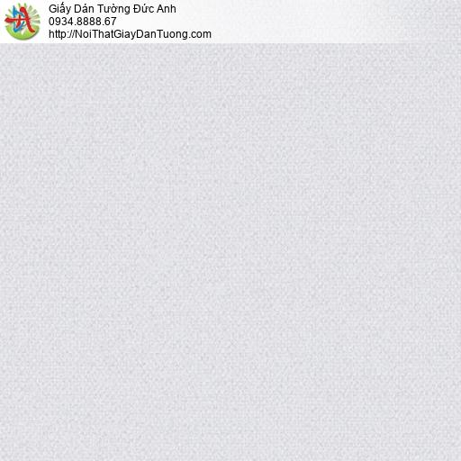 Soho 56136-3, Giấy dán tường trơn màu xám nhạt không có hoa văn