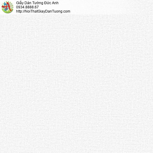 Soho 56139-1, Giấy dán tường gân màu trắng sữa