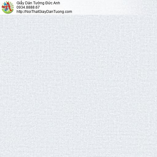 Soho 56139-2, Giấy dán tường gân màu xám nhạt, giấy dán tường đơn giản không có hoa văn