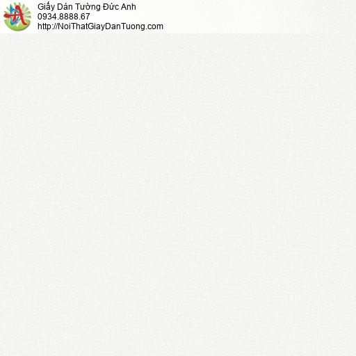 Soho 56144-1, Giấy dán tường trơn màu trắng