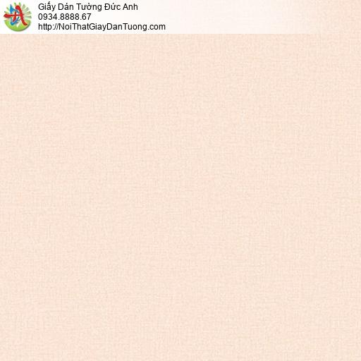 Soho 56144-5, Giấy dán tường trơn màu hồng, giấy đơn giản không có hoa văn