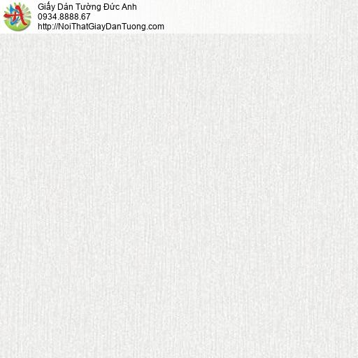 Soho 56145-2, Giấy dán tường có gân màu trắng xám nhạt không có hoa văn