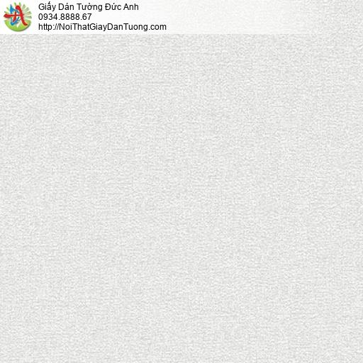 Soho 56146-3, Giấy dán tường trơn gân đơn giản màu xám nhạt