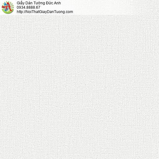 Soho 56149-2, Giấy dán tường màu trắng xám đơn giản một màu hiện đại