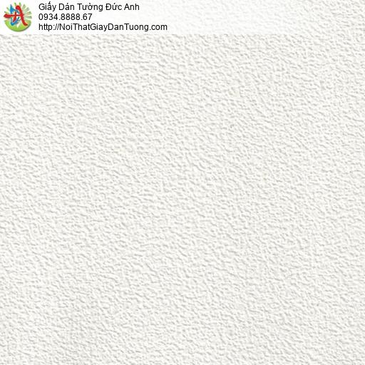Soho 65000-2, Giấy dán tường gân nổi màu trắng sáng