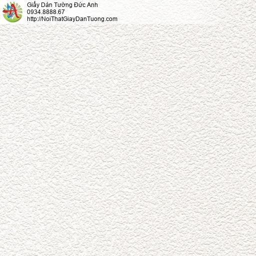 Soho 66000-2, Giấy dán trần nhà màu trắng họa tiết phun gai