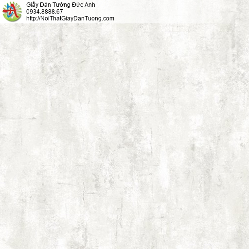 Casabene 2718-1, Giấy dán tường giả bê tông, mẫu màu bê tông mới 2021