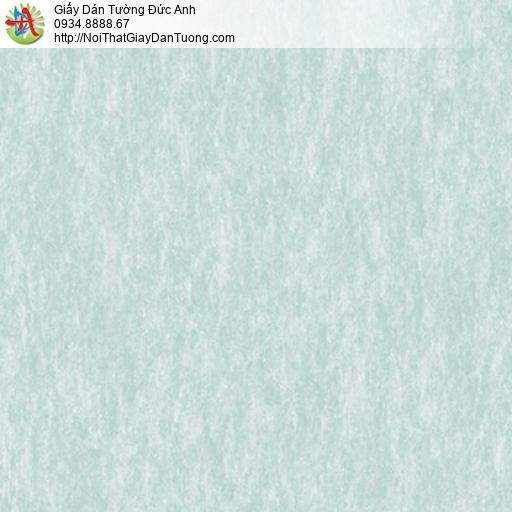 Casabene 2723-3, Giấy dán tường khoang vệt màu xanh lá cây và màu trắng