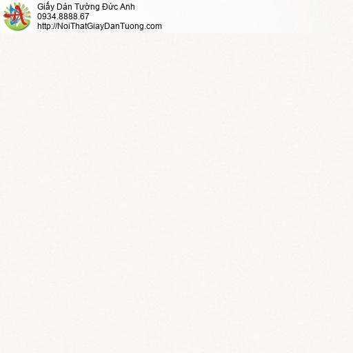 Casabene 2729-2, Giấy dán tường màu kem hiện đại