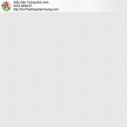 Casabene 2729-4, Giấy dán tường trơn màu xám nhạt đơn giản hiện đại