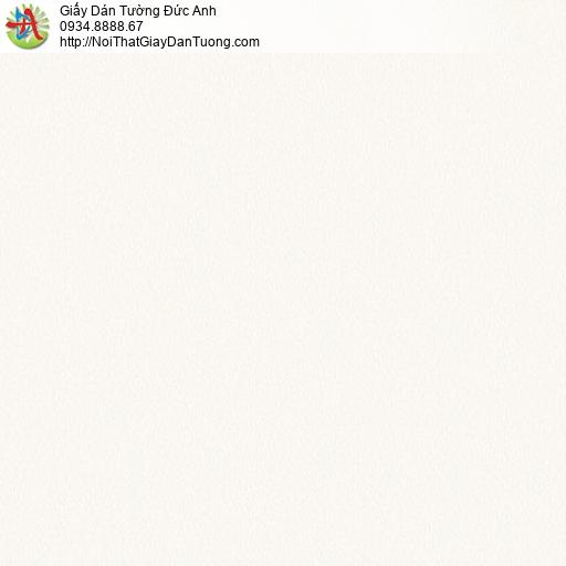 Casabene 2731-1, Giấy dán tường trơn gân màu kem hiện đại một màu