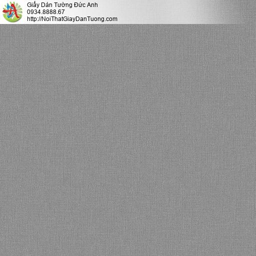 Albany 6805-5, Giấy dán tường một màu xám hiện đại
