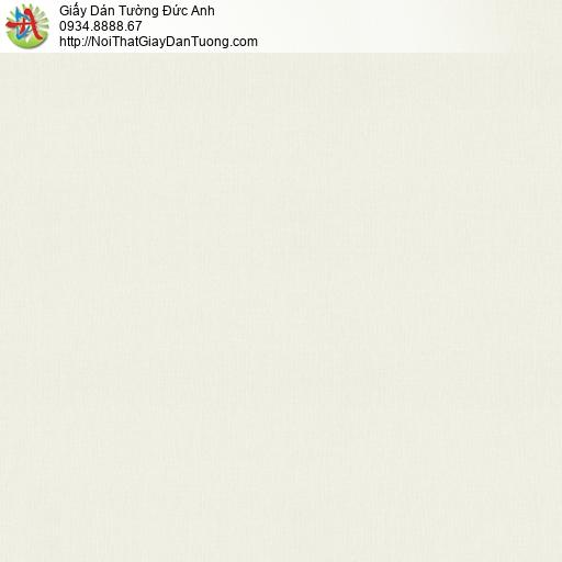 Albany 6809-1, Giấy dán tường đơn giản một màu vàng kem