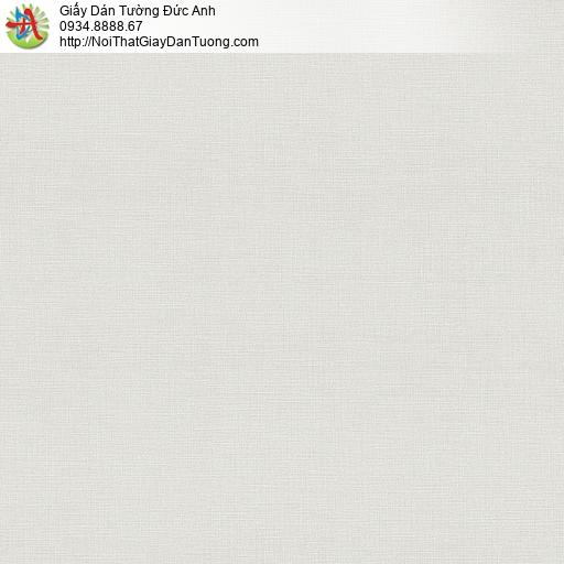 Albany 6811-1, Giấy dán tường kiểu gân đơn giản hiện đại màu kem