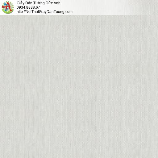 Albany 6821-4, Giấy dán tường mới cho phòng khách phòng ngủ màu vàng nhạt