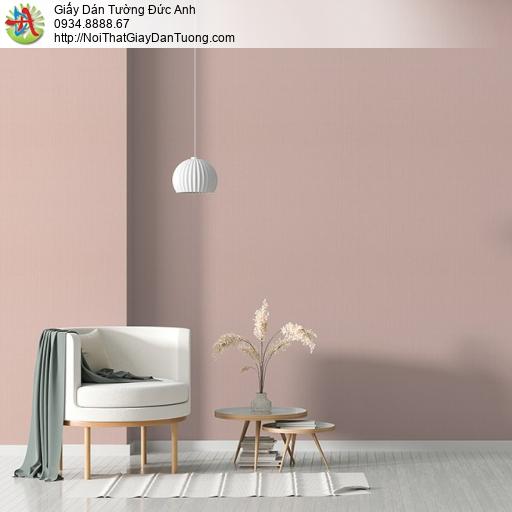 Albany 6822-5, Giấy dán tường một màu, giấy dán tường màu nâu