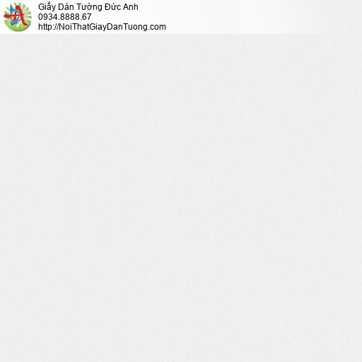 Albany 6824-2, Giấy dán tường gân nhỏ hiện đại một màu