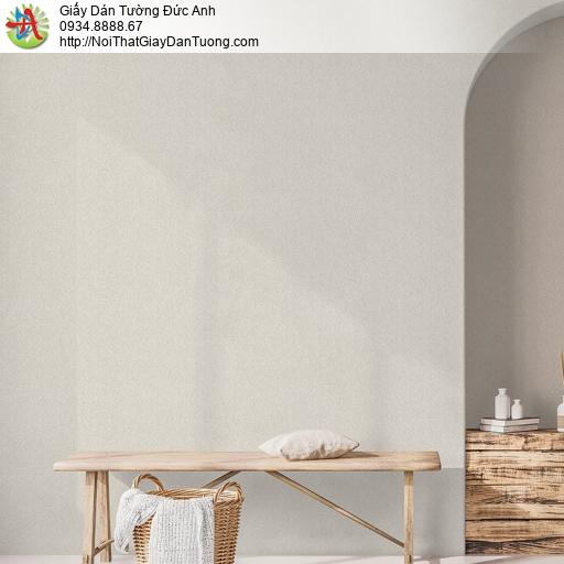 Albany 6824-3, Giấy dán tường gân nhỏ hiện đại màu kem