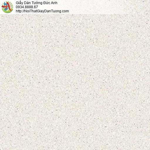 Giấy dán tường giả bột đá, bột cát màu kem, Natural 87024-7